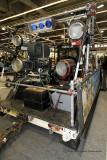 495 Salon Retromobile 2010 -  MK3_1365_DxO WEB.jpg
