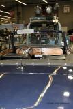 505 Salon Retromobile 2010 -  MK3_1375_DxO WEB.jpg