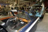 506 Salon Retromobile 2010 -  MK3_1376_DxO WEB.jpg