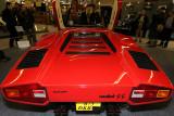 551 Salon Retromobile 2010 -  MK3_1423_DxO WEB.jpg