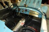 617 Salon Retromobile 2010 -  MK3_1492_DxO WEB.jpg