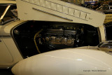 719 Salon Retromobile 2010 -  MK3_1588_DxO WEB.jpg