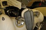 721 Salon Retromobile 2010 -  MK3_1590_DxO WEB.jpg