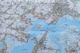 De la pointe d'Arradon au moulin à marée de Pomper - MK3_3224_DxO WEB.jpg