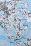 Tour de la presqu'île de Villeneuve - MK3_3245_DxO WEB.jpg