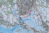 Promenade de la Pointe des Emigrés - MK3_3221_DxO WEB.jpg