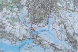 Tour de la presqu'île de Conleau - MK3_3221_DxO WEB.jpg