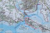 Promenades sur la presqu'île de Séné - MK3_3218_DxO WEB.jpg