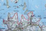 Promenade sur la côte sud du golfe vers la pointe de Kerners - MK3_3251_DxO WEB.jpg