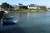 Rivière d'Etel - MK3_9323 DxO Pbase.jpg