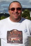 Mon Tee-shirt du Rétro Festival 2009 dédicacé par Jean-Pierre Jaussaud - MK3_1714_DxO WEB.jpg