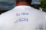 Mon Tee-shirt du Rétro Festival 2009 dédicacé par Jean-Pierre Jaussaud - MK3_1718_DxO WEB.jpg