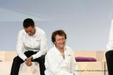 Présentation de l'équipage du ''Groupama 3'' détenteur du Trophée Jules Verne - MK3_2275_DxO WEB.jpg