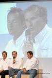 Présentation de l'équipage du ''Groupama 3'' détenteur du Trophée Jules Verne - MK3_2282_DxO WEB.jpg