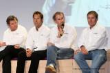Présentation de l'équipage du ''Groupama 3'' détenteur du Trophée Jules Verne - MK3_2283_DxO WEB.jpg