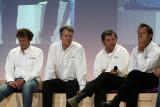 Présentation de l'équipage du ''Groupama 3'' détenteur du Trophée Jules Verne - MK3_2289_DxO WEB.jpg