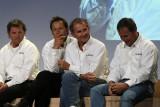 Présentation de l'équipage du ''Groupama 3'' détenteur du Trophée Jules Verne - MK3_2290_DxO WEB.jpg