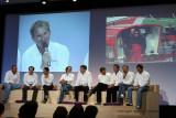 Présentation de l'équipage du ''Groupama 3'' détenteur du Trophée Jules Verne - MK3_2298_DxO WEB.jpg