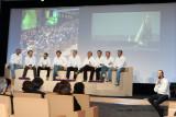 Présentation de l'équipage du ''Groupama 3'' détenteur du Trophée Jules Verne - MK3_2303_DxO WEB.jpg