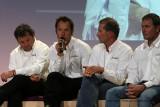 Présentation de l'équipage du ''Groupama 3'' détenteur du Trophée Jules Verne - MK3_2307_DxO WEB.jpg