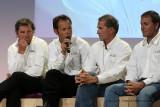 Présentation de l'équipage du ''Groupama 3'' détenteur du Trophée Jules Verne - MK3_2309_DxO WEB.jpg