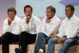 Présentation de l'équipage du ''Groupama 3'' détenteur du Trophée Jules Verne - WEB.jpg