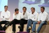 Présentation de l'équipage du ''Groupama 3'' détenteur du Trophée Jules Verne - MK3_2319_DxO WEB.jpg