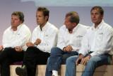 Présentation de l'équipage du ''Groupama 3'' détenteur du Trophée Jules Verne - MK3_2334_DxO WEB.jpg
