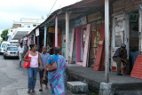 2 weeks on Mauritius island in march 2010 - 109MK3_7930_DxO WEB.jpg