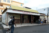2 weeks on Mauritius island in march 2010 - 121MK3_7942_DxO WEB.jpg