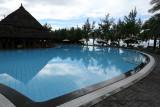 2 weeks on Mauritius island in march 2010 - 125MK3_7946_DxO WEB.jpg