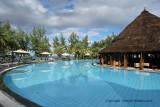 2 weeks on Mauritius island in march 2010 - 127MK3_7948_DxO WEB.jpg