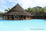 2 weeks on Mauritius island in march 2010 - 129MK3_7950_DxO WEB.jpg