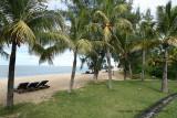 2 weeks on Mauritius island in march 2010 - 130MK3_7951_DxO WEB.jpg