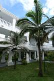 2 weeks on Mauritius island in march 2010 - 136MK3_7957_DxO WEB.jpg