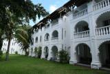 2 weeks on Mauritius island in march 2010 - 138MK3_7959_DxO WEB.jpg