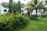 2 weeks on Mauritius island in march 2010 - 141MK3_7962_DxO WEB.jpg