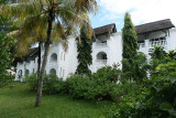2 weeks on Mauritius island in march 2010 - 142MK3_7963_DxO WEB.jpg