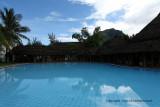 2 weeks on Mauritius island in march 2010 - 150MK3_7971_DxO WEB.jpg