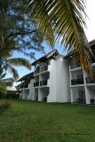 2 weeks on Mauritius island in march 2010 - 154MK3_7975_DxO WEB.jpg