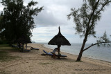 2 weeks on Mauritius island in march 2010 - 156MK3_7977_DxO WEB.jpg