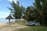 2 weeks on Mauritius island in march 2010 - 157MK3_7978_DxO WEB.jpg