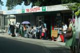 2 weeks on Mauritius island in march 2010 - 92MK3_7913_DxO WEB.jpg