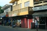 2 weeks on Mauritius island in march 2010 - 95MK3_7916_DxO WEB.jpg