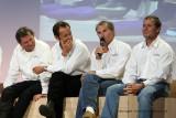 Présentation de l'équipage du ''Groupama 3'' détenteur du Trophée Jules Verne - MK3_2346_DxO WEB.jpg