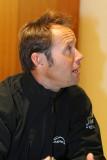 Présentation de l'équipage du ''Groupama 3'' détenteur du Trophée Jules Verne -  MK3_2370_DxO WEB.jpg