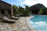 2 weeks on Mauritius island in march 2010 - 170MK3_7991_DxO WEB.jpg