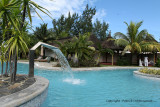 2 weeks on Mauritius island in march 2010 - 177MK3_7998_DxO WEB.jpg