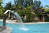 2 weeks on Mauritius island in march 2010 - 178MK3_7999_DxO WEB.jpg