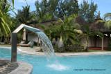 2 weeks on Mauritius island in march 2010 - 180MK3_8001_DxO WEB.jpg